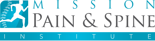 Mission Pain & Spine Institute