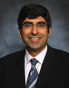 Hamid R. Fadavi, D.O.